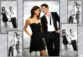 Kono&Steve - hawaii-five-0-2010 fan art