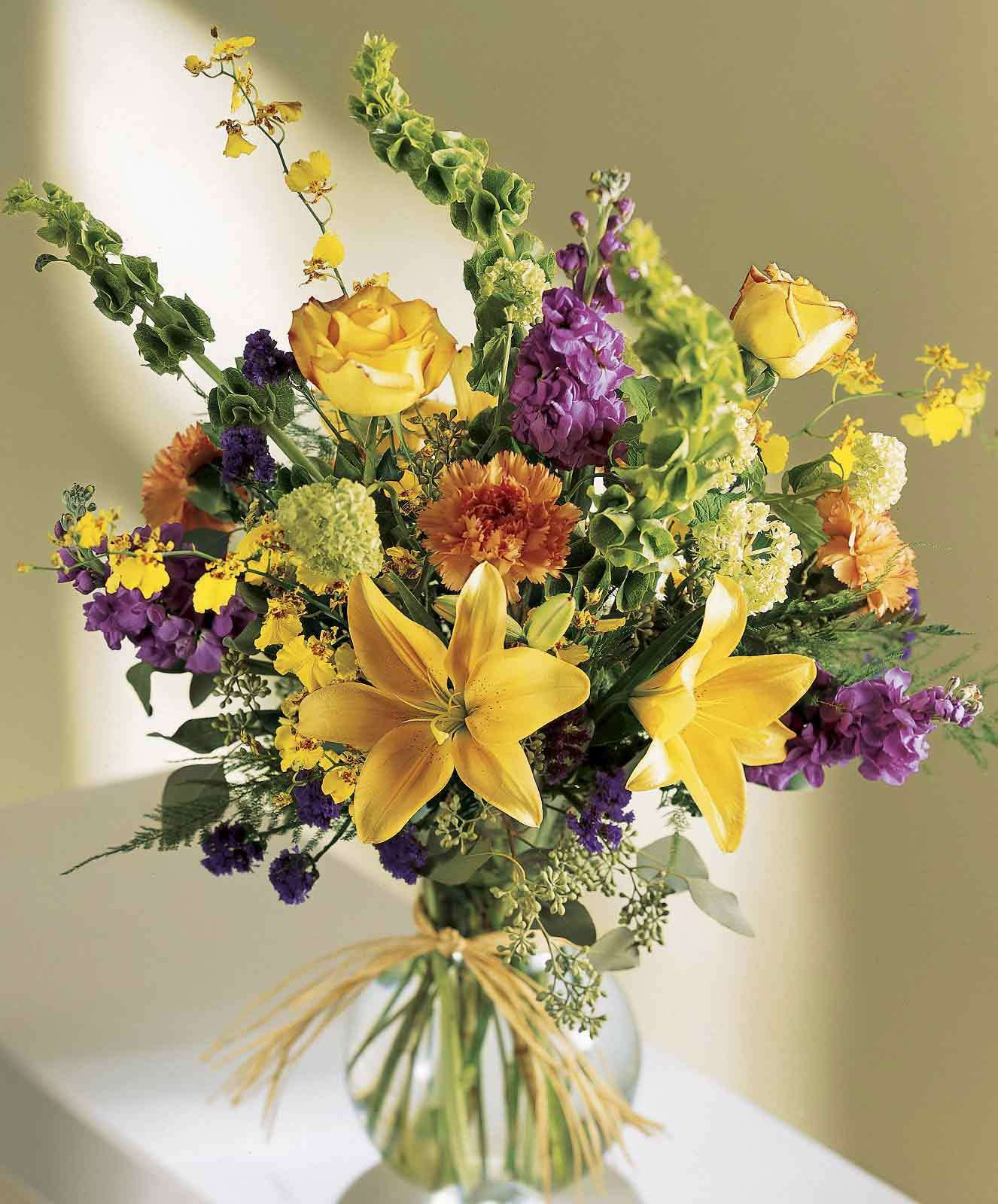 dame margaret rutherford images lovely flowers for the beautiful, Beautiful flower
