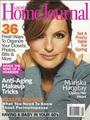 Ladies Home Journal - April 2011
