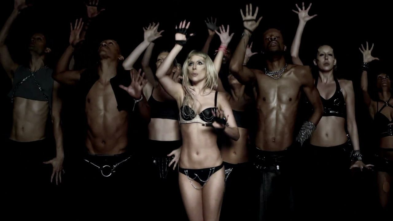 Lady-Gaga-Born-This-Way-Music-Video-Scre