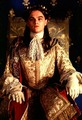 Leonardo dicaprio - the-man-in-the-iron-mask photo
