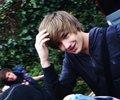 Liam......xxxxxx