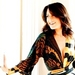 Lisa (2011 Viva Magazine Photoshoot) - lisa-edelstein icon