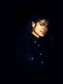 M!ch@el J@ck$on - michael-jackson photo