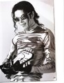 M!chael J@ck$on!!! - michael-jackson photo