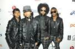 MB - mindless-behavior icon