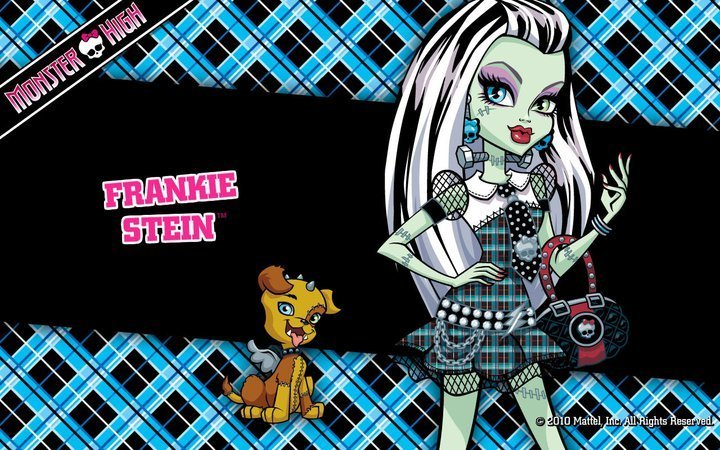 MH - monster-high-club photo