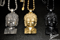 MJ Pendants - michael-jackson photo