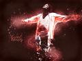 MJ /niks95 <3 king of pop