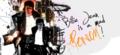 MJs Billie Jean <3 niks95