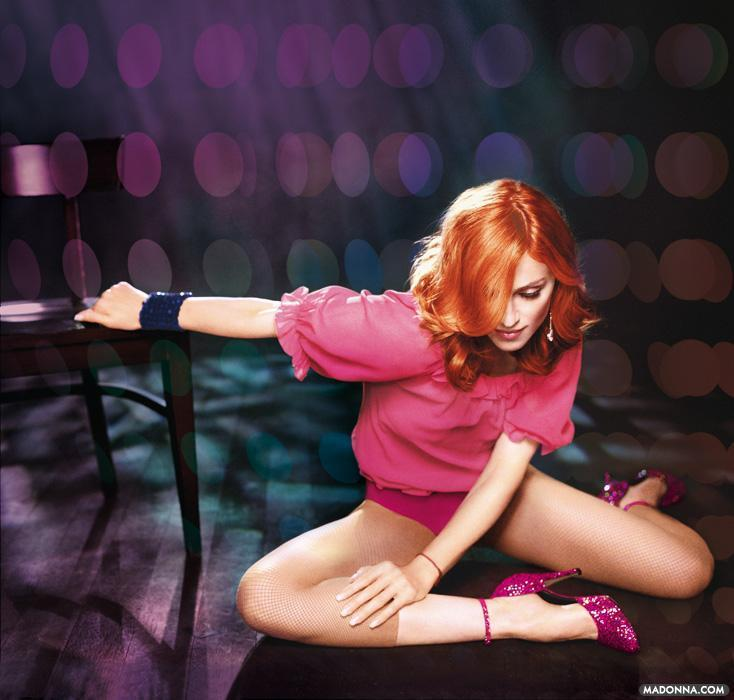 Madonna images madonna confessions on a dance floor for 1234 get on the dance floor songs download