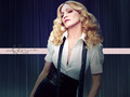 Madonna Wallpapers - madonna wallpaper