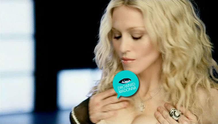 Madonna 4 minutes feat justin timberlake timbaland mp3 download