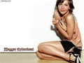 Maggie Gyllenhaal - actresses wallpaper