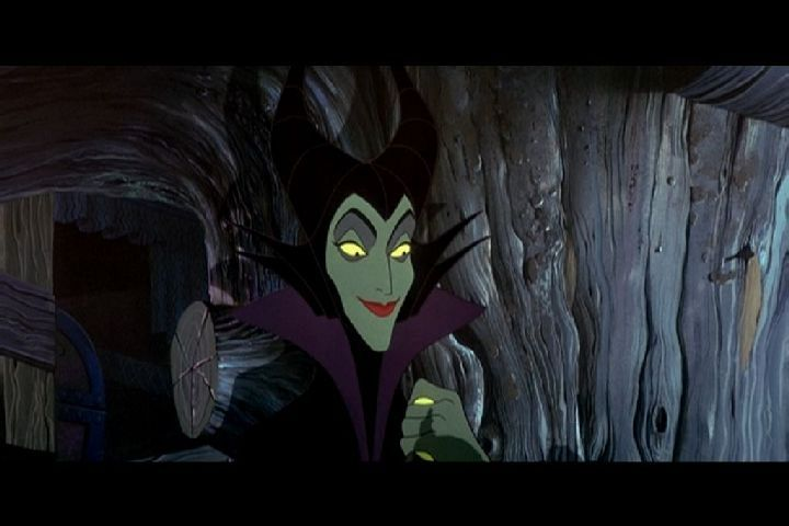 http://images4.fanpop.com/image/photos/19700000/Maleficent-disney-villains-19728180-720-480.jpg