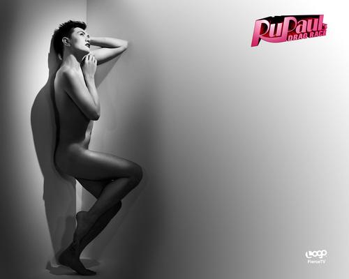 Manila Luzon - Nude