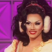 Manila Luzon - rupauls-drag-race icon