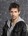Matt Ryan - criminal-minds-suspect-behavior photo