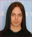 Matt`s hair