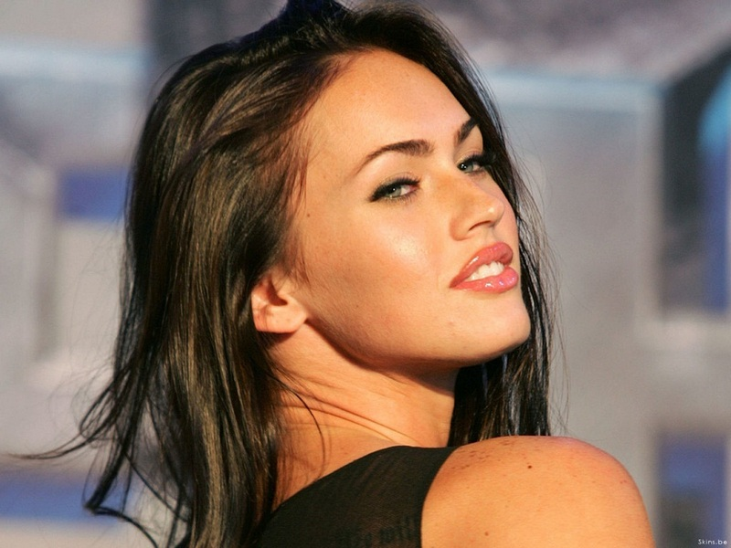 megan fox wallpaper widescreen. megan fox wallpaper hd