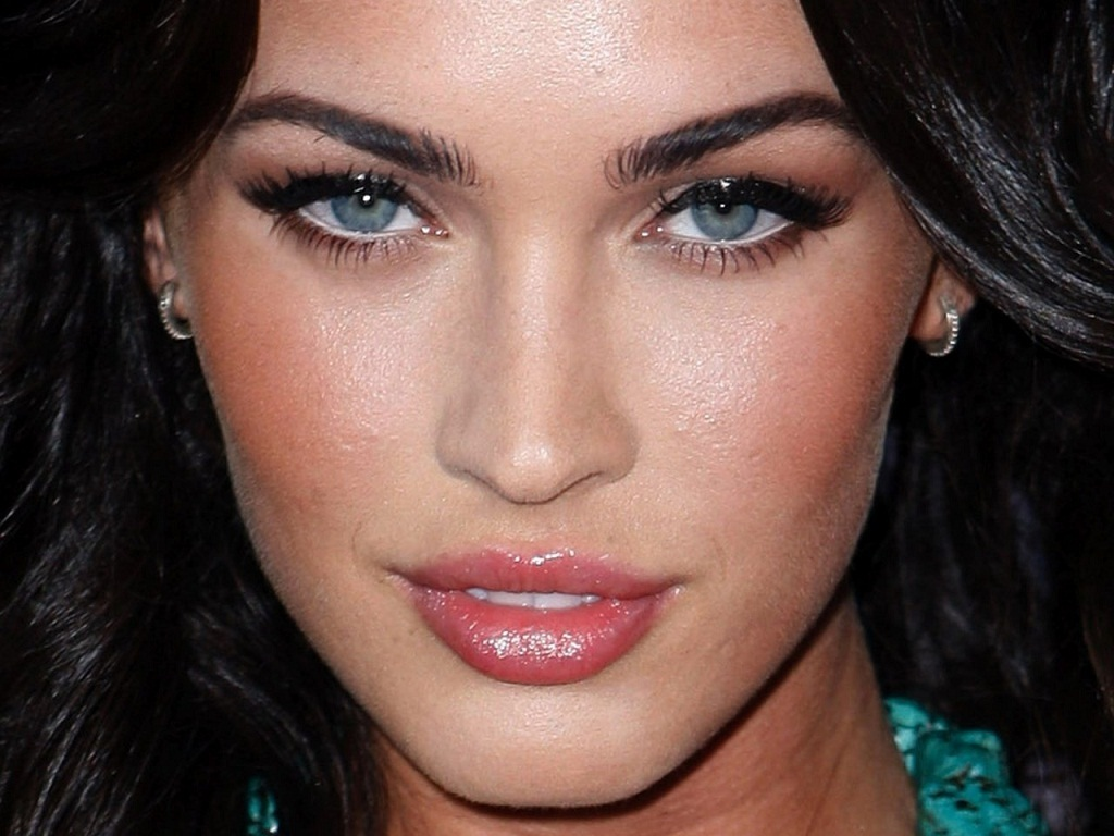 Megan Fox - Photo Colection