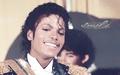 Michael Jackson <3 thriller era love niks95