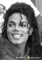 Michael is awww - michael-jackson photo