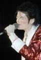 Michael. ❤ - michael-jackson photo