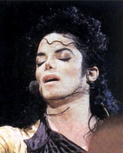 Michael ♥♥♥