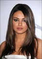 Mila Kunis - maria-and-j%D1%94nn%E2%99%A5 photo