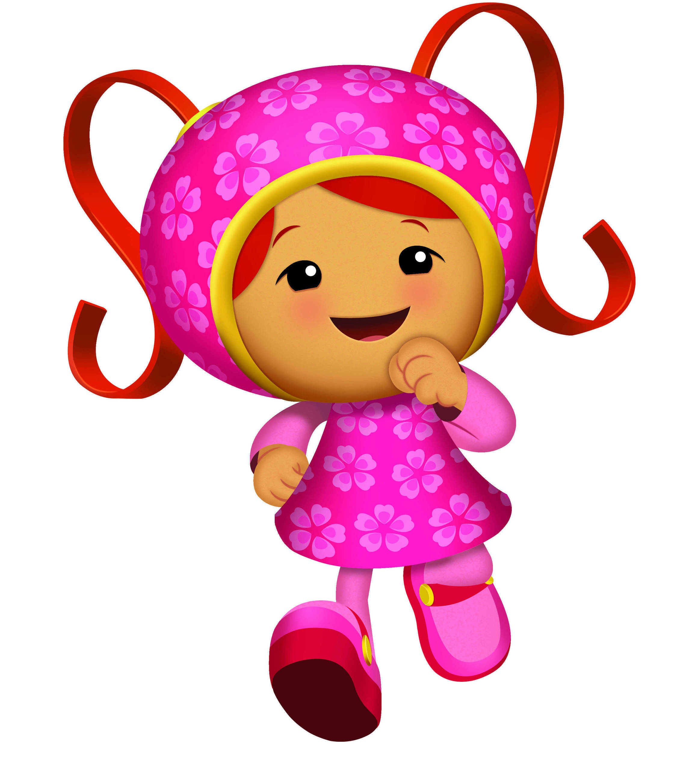 Team Umizoomi Images Milli HD Wallpaper And Background