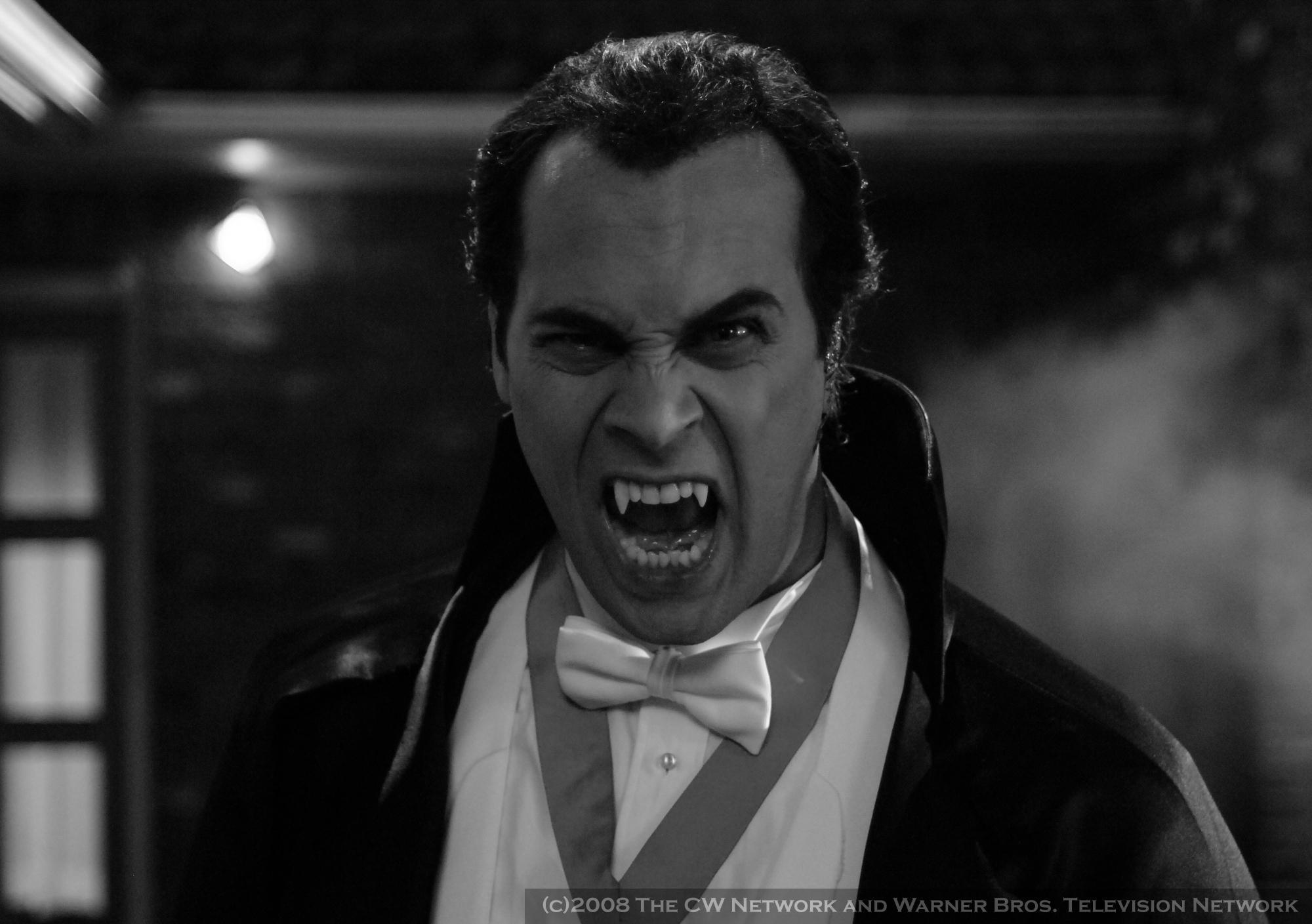 monsters of supernatural images monster movie episode