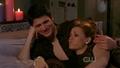 Нейтан и Хэйли season 8! : )