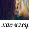 Naomily <3