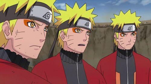 Naruto Uzumaki (shippuuden) fond d'écran with animé entitled Naruto Uzumaki