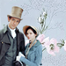 Northanger Abbey - northanger-abbey icon