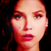 OTH. <3  - one-tree-hill icon