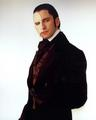 Phantom / Eric - alws-phantom-of-the-opera-movie photo