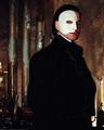 Phantom of the Opera - alws-phantom-of-the-opera-movie photo