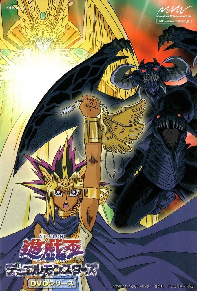 Kingrafi vs Ariqcool Pharaoh-Atem-pharaoh-atem-19743208-680-1000
