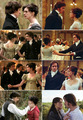 Pride and Prejudice & Becoming Jane