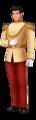 Prince Charming - disney-prince photo