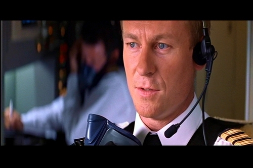 "Richard Roxburgh images RICHARD ROXBURGH AS HUGH STAMP IN ""MISSION :IMPOSSIBLE 2"" HD wallpaper and background photos"
