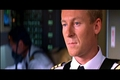 "RICHARD ROXBURGH AS HUGH STAMP IN ""MISSION :IMPOSSIBLE 2"" - richard-roxburgh screencap"