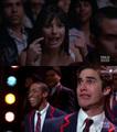 Rachel Blaine =Raine