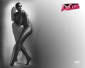Raja - Nude - rupauls-drag-race wallpaper