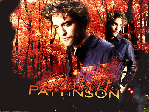 Robert Pattinson images Robert Pattinson HD wallpaper and background photos