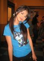 Selena Gomez-So-Pretty-Hairstyles
