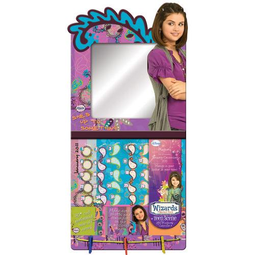 Selena exclusive wallpaper!