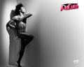Shangela Laquifa Wadley - Nude - rupauls-drag-race wallpaper